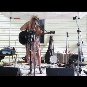 colleen pearson - Pop Duo - Daytona Beach, FL