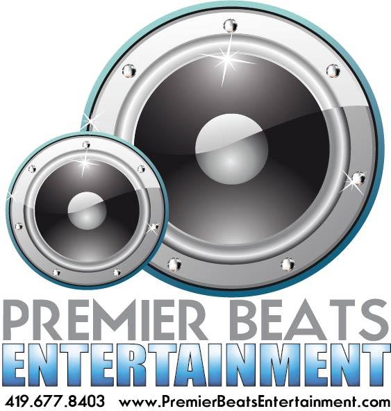 Premier Beats Entertainment - DJ - Monroeville, OH