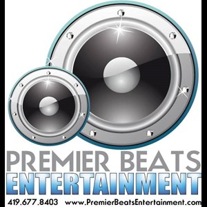 Garrettsville House DJ | Premier Beats Entertainment