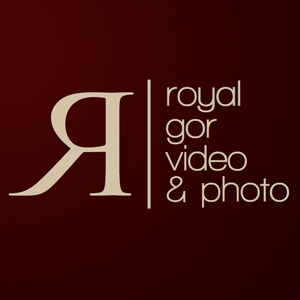 Royal Gor Studio - Photographer - Burbank, CA