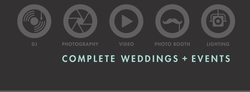 Complete Music Video Photo & Photobooth