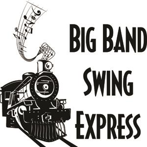 Anaheim Big Band | BIG BAND SWING EXPRESS