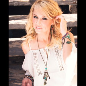 Flagstaff Country Band | Shari Rowe