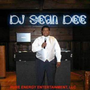 Pure Energy Entertainment, LLC - Mobile DJ - Louisville, KY