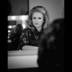 JC Brando's Tribute to Adele - Impersonator - Las Vegas, NV