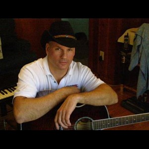East Haddam, CT Country Band | Darren Shumbo