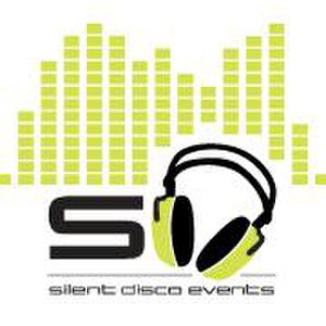 Sound Off Silent Disco Events - Club DJ - New York City, NY