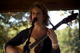 Leanne Regalla | Ambridge, PA | Pop Acoustic Guitar | Photo #22