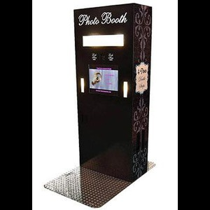 Audrey's Photo Booth Rental $599 - Photo Booth - Valley Cottage, NY