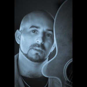 Ellicott City Country Singer | Mike Mallick