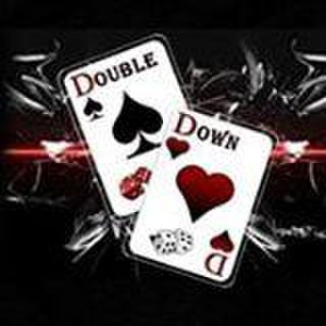 Double Down - Jax Fl - Cover Band - Jacksonville, FL