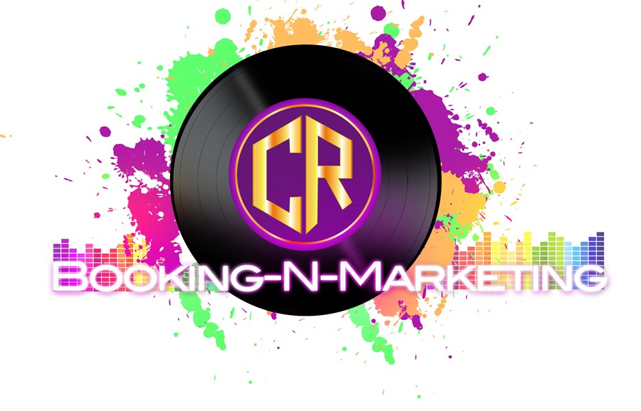CR Booking N Marketing