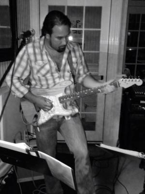 Electric Beef | Eastchester, NY | Rock Band | Photo #5
