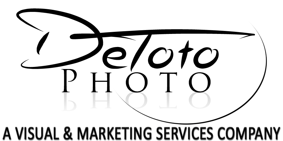 DeToto Photo - Photographer - Chesapeake Beach, MD