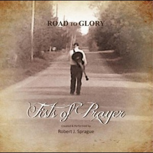 Road to Glory - Gospel Singer - Napanee, ON