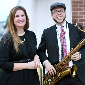 Bloomburg 20s Band | Justin Pierce Jazz Band