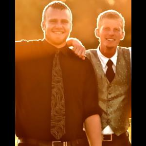 Rainsville Country Band | The Lanham Brothers
