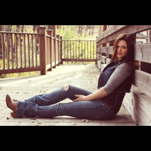 Katie Perkins - Country Band - East Lyme, CT