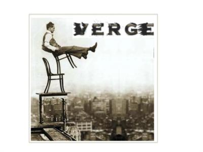 VERGE - Have a blast & rock with us!! | Saint Paul, MN | Rock Band | Photo #8
