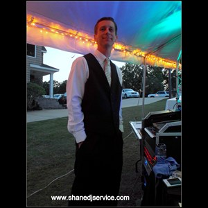 South Carolina Karaoke DJ | Shane's DJ Service LLC