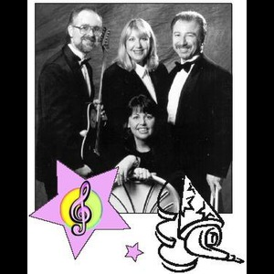 Lansing Variety Band | Kathy Ford Band