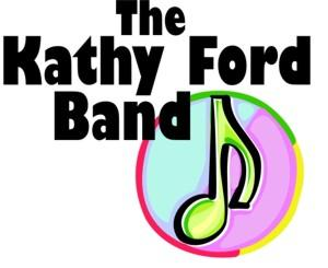 Kathy Ford Band | Okemos, MI | Variety Band | Photo #2