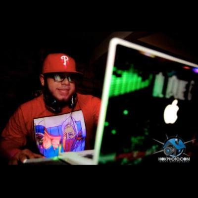 LiL LouiE C | Philadelphia, PA | DJ | Photo #2