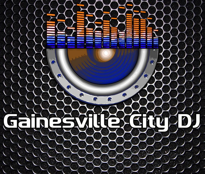 Gainesville City DJ - Mobile DJ - Gainesville, FL