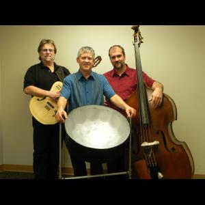 La Crosse Latin Band | Jim