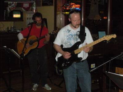 Work In Progress Band | Montvale, NJ | Country Band | Photo #7