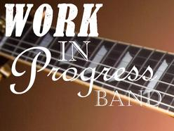 Work In Progress Band | Montvale, NJ | Country Band | Photo #1