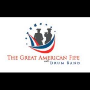 Quebec Americana Band | The Great American Fife & Drum Band