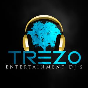 Adrian Wedding DJ | TréZo Entertainment Djs