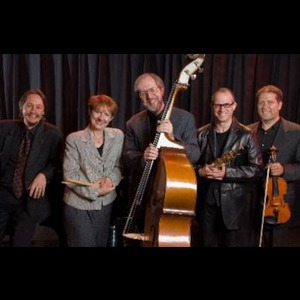 Doug Lofstrom and the New Quartet - Jazz Band - Villa Park, IL