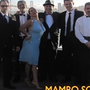 San Francisco, CA Dance Band | Mambo Soul Music