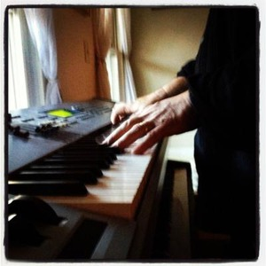 Hillsborough Pianist | Al Bethune