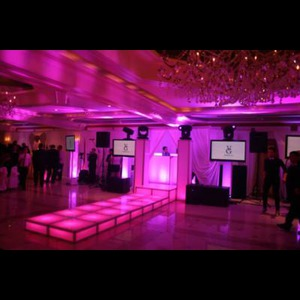 Stream Line Events NYC  - Event DJ - New York City, NY