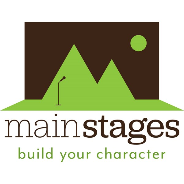 mainstages - Interactive Game Show Host - Astoria, NY