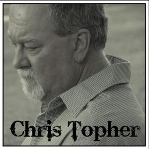 Chris Topher - Acoustic Guitarist - La Grange, TX