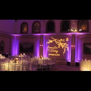 San Jose Wedding DJ | Dj.Niki Matteo