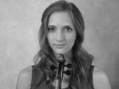 Violinist- Solo, duo, trio, string quartet | Pittsburgh, PA | Classical String Quartet | Photo #1