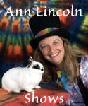 Ann Lincoln Shows | Denver, CO | Comedy Magician | Photo #1