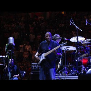 Energetic Seasoned Bassist - Singer Guitarist - Irvine, CA