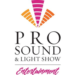 Duluth, MN Mobile DJ | Pro Sound & Light Show DJs & Photo Booths