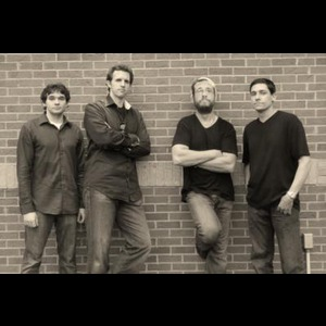 Plan B: Classic & Modern Rock Hits Cover Band - Cover Band - Northville, MI
