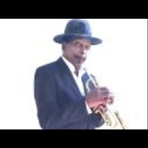 Johnny Capers Jr. - One Man Band and More - Jazz Singer - Virginia Beach, VA