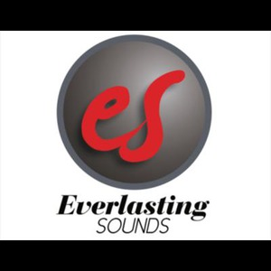 Everlasting Sounds - Event DJ - Cincinnati, OH