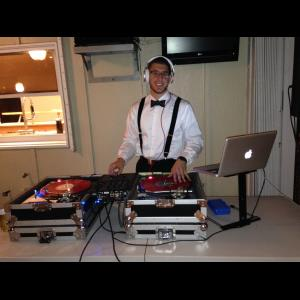 Miami Event DJ | DJ Spot