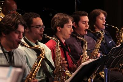 Crescendo Amelia | Fernandina Beach, FL | Big Band | Photo #7