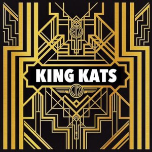 King Kats - 20s Band - New York City, NY